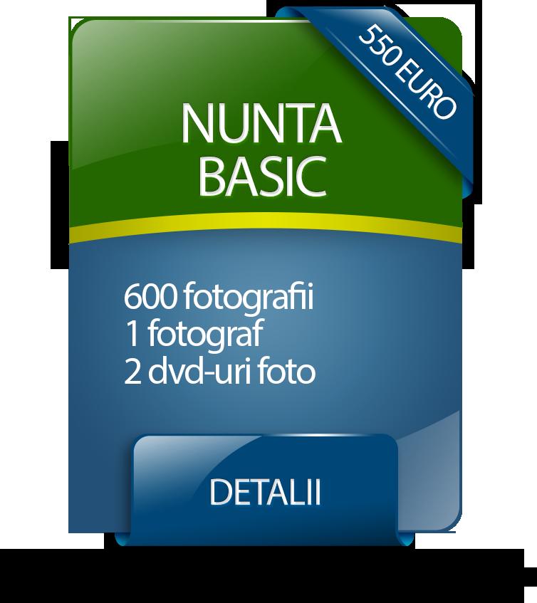 nunta_basic