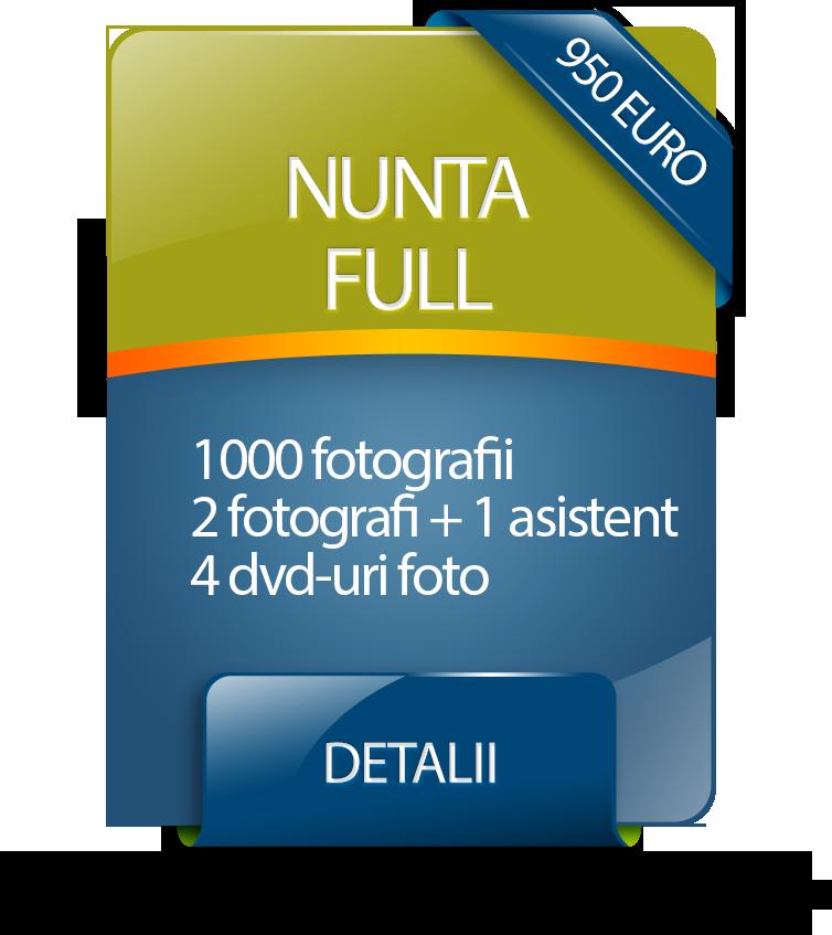 nunta_full